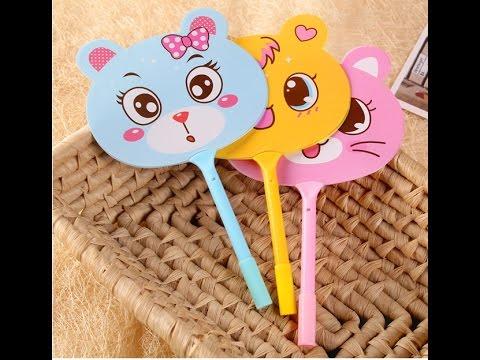 Crafts For Happy Children S Day Craft Ideas For Kids Children S