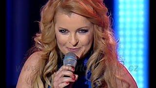 Iveta Bartošová - Víš lásko