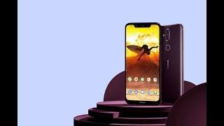 Nokia X7 угроза для Xiaomi! Meizu M8 Note всех разочарует?МИНИ-СМАРТФОН за 350$