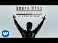 Bruno Mars - That's What I Like (Alan Walker Remix) (Official Audio)