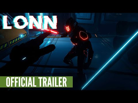 Trailer de l'UploadVR Show Summer Edition de Lonn