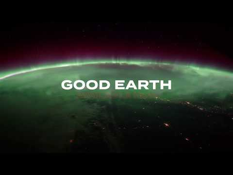 GOOD EARTH Collection | Primitive Skate