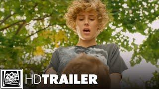 Feuchtgebiete Film Trailer