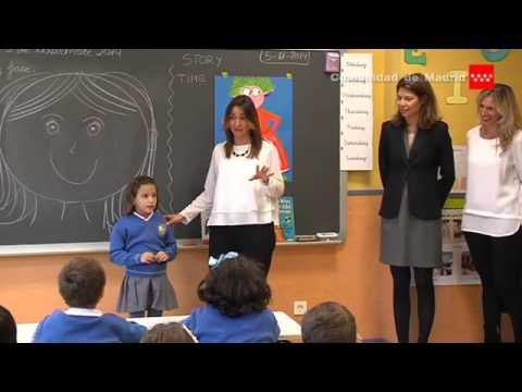Video Youtube CORTES DE CADIZ