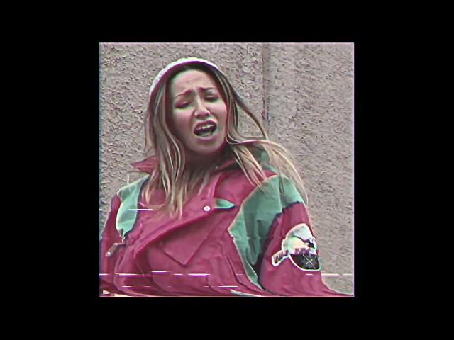 Лилия Хайруллина — Онытылам — клип