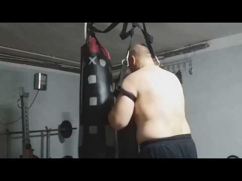 Jak wzmocnić mięśnie pleców w skoliozy