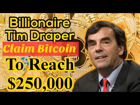 Bitcoin kereskedési engedély