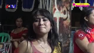 Lanang Garang ( Dian Anic ) Organ Jaipong Ceria Nada | Live Susukan Hilir Cipunagara