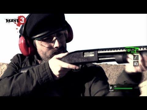 #7: Ustřelování hlav