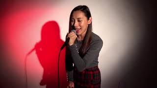 narrative / SawanoHiroyuki[nZk]:LiSA (映画『機動戦士ガンダムNT(ナラティブ)』主題歌) Sing By MIKI