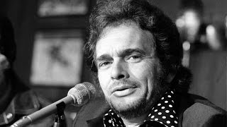 Merle Haggard & Bob Wills   Waltz You Saved For Me