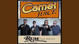 Camel juice @CamelJuice_Band