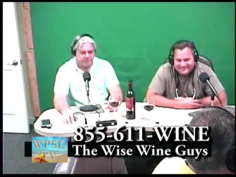 Wine Wise Guys On Youtube
