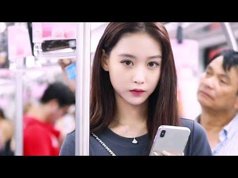 [ TikTok QT  ] Who do you love in English Remix  ( Dj QT Mix )