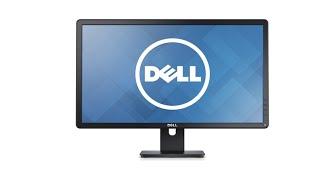 DELL E2214H Monitor