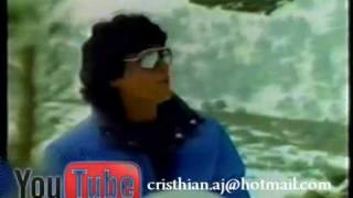 chayanne - vuelve (HD)