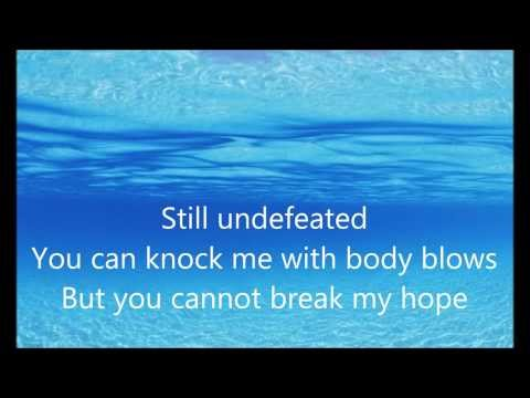 UnDeFeated - Music Videos | bandmine com