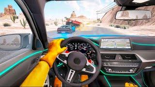 रेसिंग खेल गाड़ी वाली गेम डाउनलोड करें बेस्ट कार गेम ♥️😘