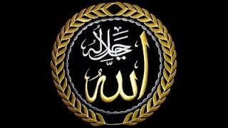 Jadad Sulaiman