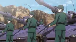Оз ума   смотреть онлайн аниме бесплатно все серии подряд в хорошем качестве 1