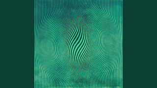 Shaman - Triptides