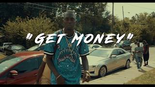 Lemmon feat. TrapBoy Freddy (Official Music Video) Gh4 Music Video