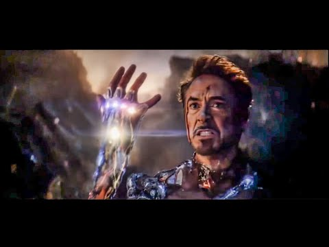 Download Avengers Endgame | Audience Reaction HD Mp4 3GP Video and MP3