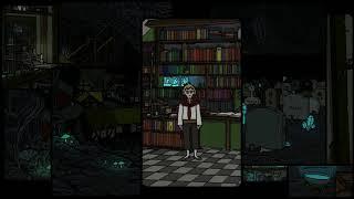VideoImage1 Subterraneus