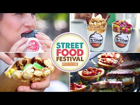 mp4 Food Festival Nrw, download Food Festival Nrw video klip Food Festival Nrw