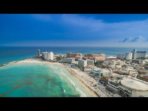 Best hotels in Cancun 2017. YOUR Top 10 best Cancun hotels