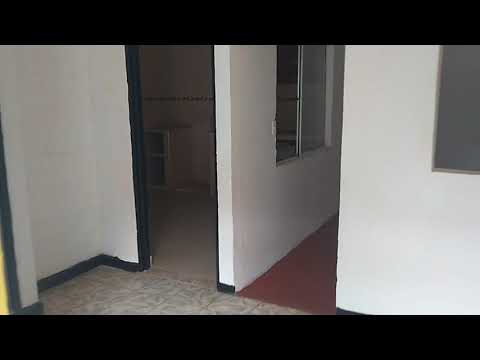 Apartamentos, Alquiler, Compartir - $420.000