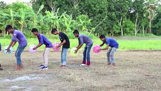 Must Watch Best Funny 😂😂 Videos   10 Minutes Comedy Video 2019   Ep-21    #SharmaMedia