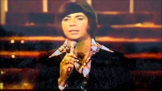 BOBBY GOLDSBORO =HONEY=