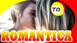 Descargar Musica ROMANTICA Variada Gratis |  Pack de EXITOS Romanticos