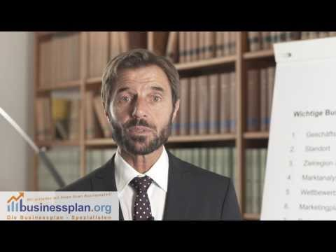 mp4 Business Plan Zielgruppe, download Business Plan Zielgruppe video klip Business Plan Zielgruppe