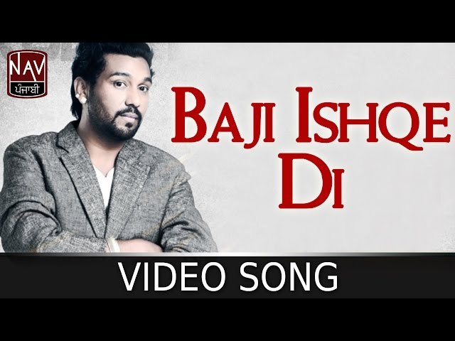 Dharampreet sad song mp3 download djpunjab | Punjabi Sad