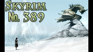 Skyrim s 389 Камни Барензии собраны