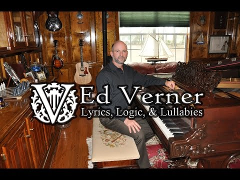 Lush Ballads Classical Piano Playing Give To Me Tonight Ed Verner
