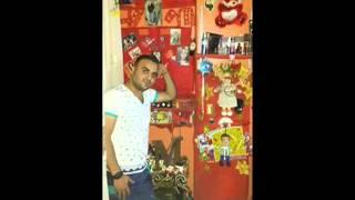 اغنيه / حبيبي يا ربنا /محمد كارم/كلمات احمد رجائي/توزيع ميدو و بندق (تيم الثورجية2016 01128622302