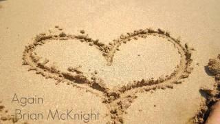 Again- Brian McKnight