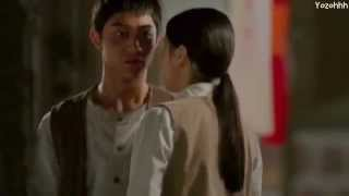 Zia - Until That Day Goodbye FMV (Inspiring Generation OST)[ENGSUB + Romanization + Hangul]