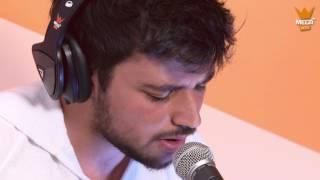 Mega Hits - NEEV | Breathe (Live Act)