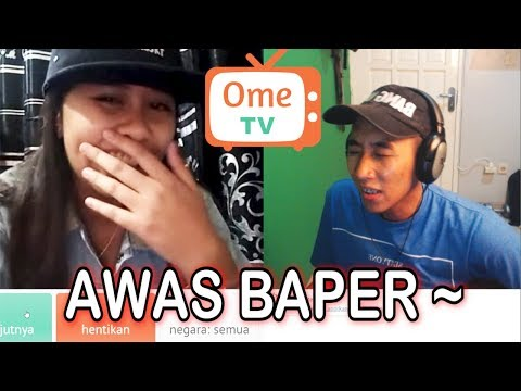 Ome TV (Ome.tv) Video 2
