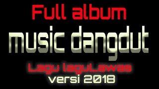 Full  Album  Lagu Lagu  Lawas