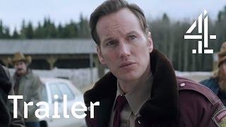 Fargo saison 2 Trailer VO