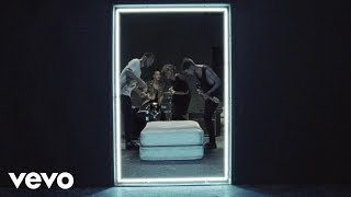 The 1975 - Sex