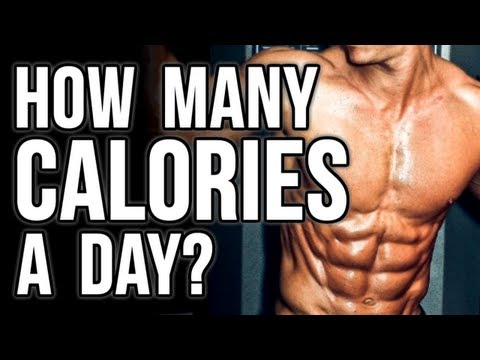 Pierde 6 la sută grăsime corporală