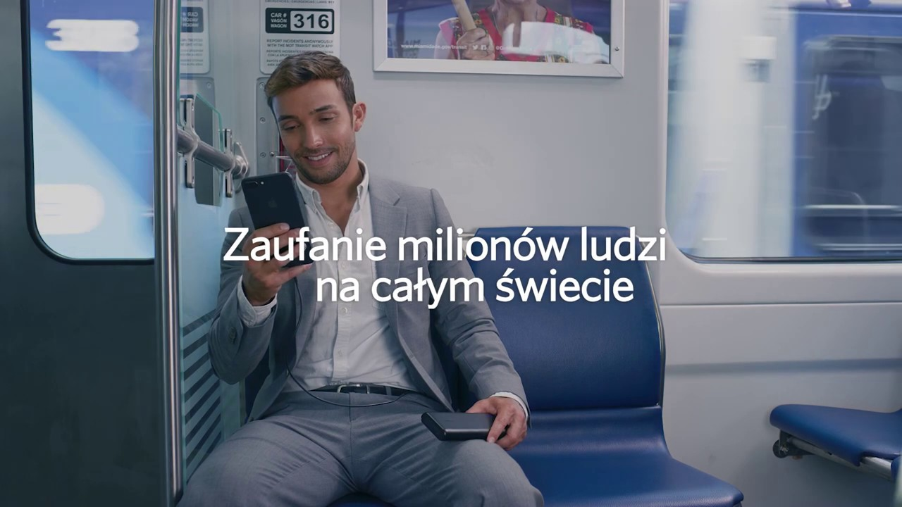 filmy reklamowe i promocyjne Kraków