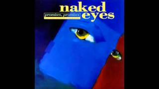 Promises, Promises - The Very Best Of Naked Eyes [Full Album]