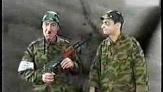 Zil uj Nacist An ax u hac nemec